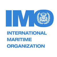 Taiwan's Yang Ming sees low sulfur fuel as likely main option for IMO 2020 rule