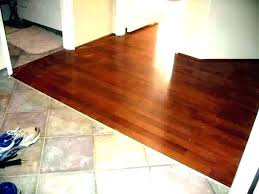floor transition ideas floor tile transition transition between tile and wood floor transition between tile and