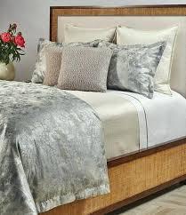 max studio home bedding astounding comforter set