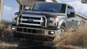 Blog | The Best Pickup Truck to Buy in the USA | CarCover.com