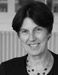 Jane Hickman