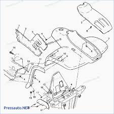 polaris atv parts wiring diagram atv download free pressauto net polaris sportsman 500 repair manual free at Free Polaris Wiring Diagram