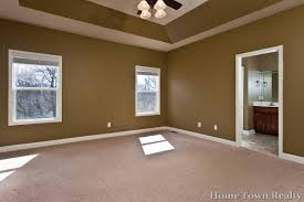 bedroom paint and great brown white spacious master bedroom paint colors design