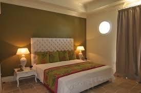 Olive Green Living Room Similiar Olive Green Room Keywords