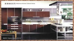 awesome kitchen cabinet color combinationsplywood kitchen cabinet kitchen cabinets color combination prepare