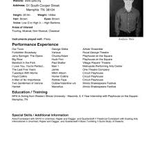 Cv Template Office Resume For Office Boy Engne Euforic Co Cv Format Download Free Resume
