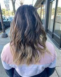 Tisha Does Hair - Posts | Facebook