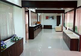 interior designs for office. Best Office Interior Designers In Bangalore Designs For
