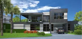 modern contemporary house plans. Plain Contemporary Modern Contemporary Houses In Malawi With Contemporary House Plans