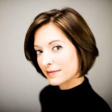 Alessandro Grandi: Salve Regina by Lianne Coble Soprano