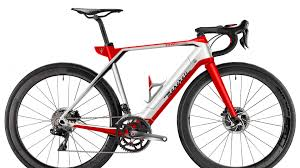 Ebike Design Award Maseratis E Road Bikes Wins Prestigious Design Award Bicle