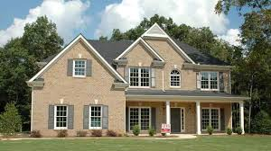 Pay House Off Early Calculator Easy Ways To Pay Off Your Mortgage Faster Without Breaking