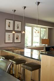 top 88 top notch dining table lighting room pendant kitchen light fixtures chandelier ideas lights