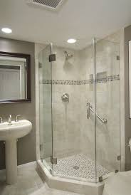 full size of shower unit walk in shower pan kit bathroom shower ideas for small