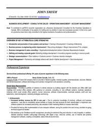 Biotechnology Resume Keywords Resume Examples Resume Template