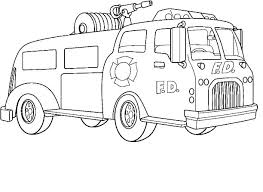 Coloring Pages Of Dump Trucks Truck Color Pages Dump Truck Coloring