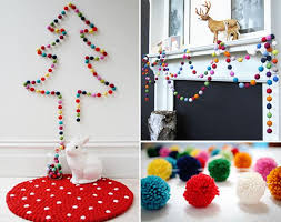 creative homemade christmas decorations. Cheap Holiday Decorations 25 Ways To Recycle Christmas Tree For Creative Homemade