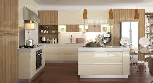 kitchen furniture pvc kitchen cabinet kitchen cabinet home furniture modular kitchen cabinet