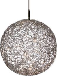 large lighting fixtures. Interesting Large Large Contemporary Pendants 30 For Lighting Fixtures N