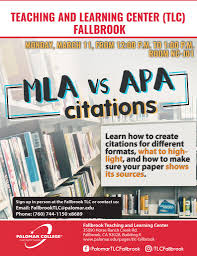 Tlc Fallbrook Mla Vs Apa March 11 At 1200 Pm Events Calendar