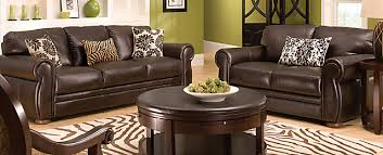 marsala traditional leather living room collection design tips about with regard to raymour and flanigan furniture