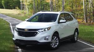 2018 gmc equinox. plain 2018 for 2018 gmc equinox