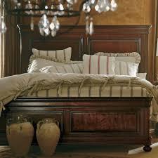 Stanley Bedroom Furniture Bedroom Charming Stanley Furniture Vintage Bedroom Set Good