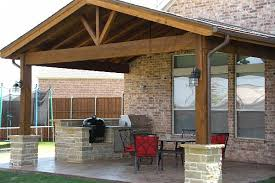 patio covers houston. Interesting Covers Cedar Patio Intended Covers Houston