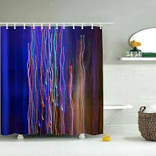 how to clean plastic shower curtain gallery of modern how to wash plastic shower curtain sets