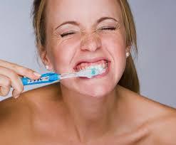parker-dentistry-hollywood-florida-oral-health-bad-habits