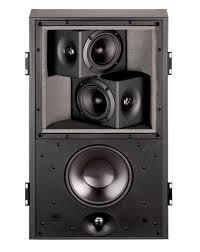 dipole vs bipole vs monopole which surround speaker is best Speaker Circuit Diagram jbl synthesis s4ai surround speaker