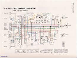 suzuki snowmobile wiring diagram dolgular com 1977 suzuki rm125 wiring diagram rupp snowmobile wiring diagram