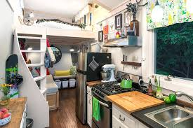 small tiny house spiral staircase all furniture wood stoves for houses kitchen