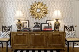 Contemporary Home Decor Accents Inspiration Home Decor Accents Decorating Ideas
