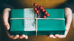 Great Gifts For Dad Christmas Part  33  Christmas Gifts For What Gift For Christmas