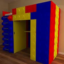 boys storage bed. Contemporary Storage Throughout Boys Storage Bed