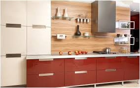 Kitchen Wall Racks And Storage Kitchen Counter Storage Racks 1000 Ideas About Plate Storage On