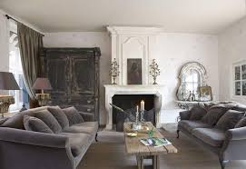 Ideas Parisian Living Room Photo Images Of Parisian Living Rooms Parisian Style Living Room
