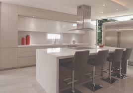 Gabinetes Y Enseres De Cocina Puerto Rico Kitchens And More - Kitchens and more