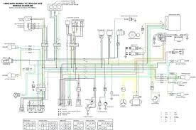 ridgeline wiring diagram wiring diagram list ridgeline wiring diagram wiring diagram mega ridgeline 2006 wiring diagram ridgeline wiring diagram
