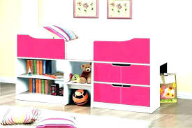 kids beds with storage for girls. Kids Beds With Storage Cheap  Kid . For Girls