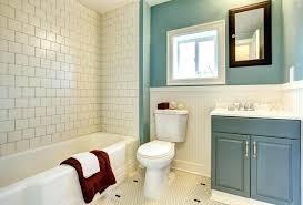 bathroom design nj. Kitchen Bathroom Design Nj