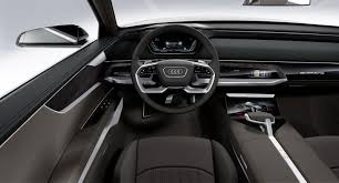 audi a8 2018 release date. simple release 2018 audi a8 could bring a new interior concept  autoevolution release date  price throughout audi a8 release date i