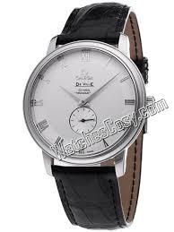 replica omega de ville 4813 30 01 mens watch omega 4813 30 01 by omega de ville 4813 30 01 mens watch
