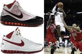 lebron 7 for sale. nike air max lebron vii 7 james shoe for sale k