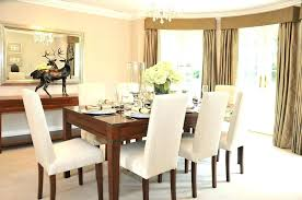 8 person dining table. 10 Person Round Dining Table 8 Room In Formal