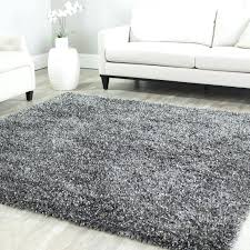 charcoal gray area rugs hand tufted hooked rug furniture s charcoal gray area rugs