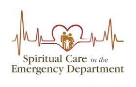 Good Work Traits What Traits Make A Good Emergency Chaplain The National