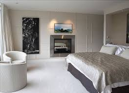 Small Picture Bedroom Simple modern bedroom color schemes design Bedroom Color