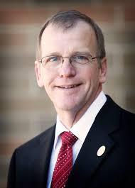 Superintendent of the Year a teacher at heart | Kentucky Teacher